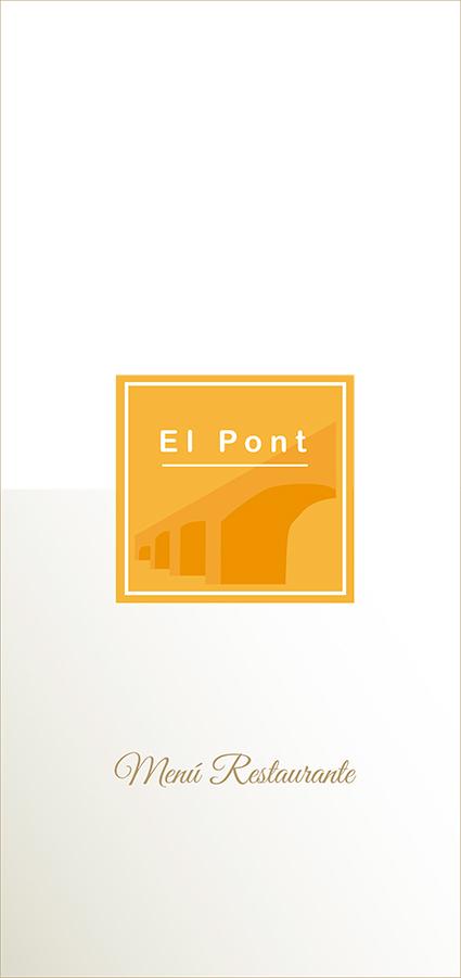 Carta_Restaurante_elPont-1