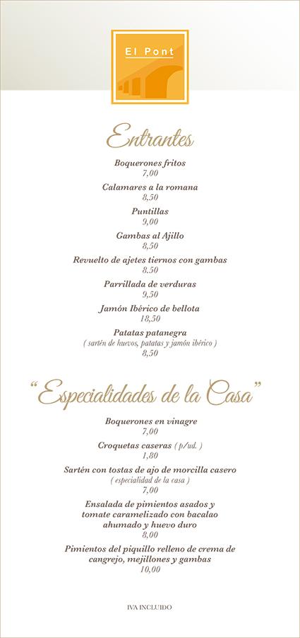 Carta_Restaurante_elPont-2