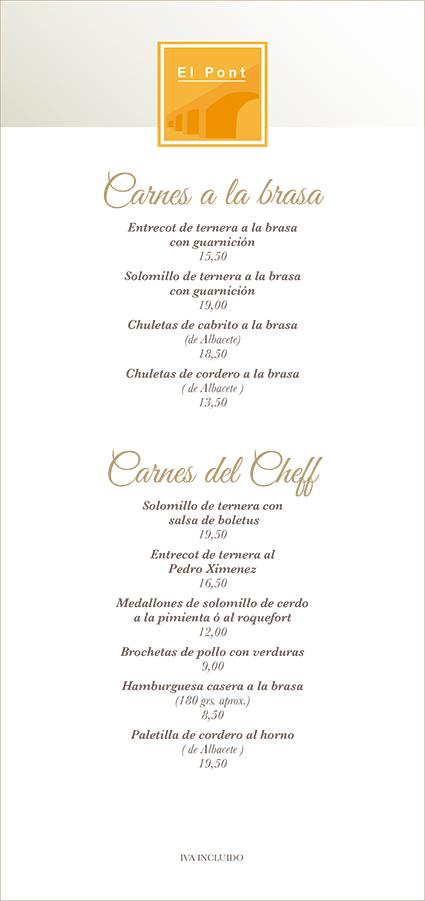 Carta_Restaurante_elPont-4