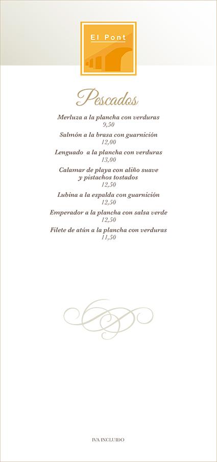 Carta_Restaurante_elPont-5
