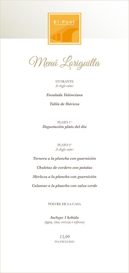 Carta_Restaurante_elPont-6