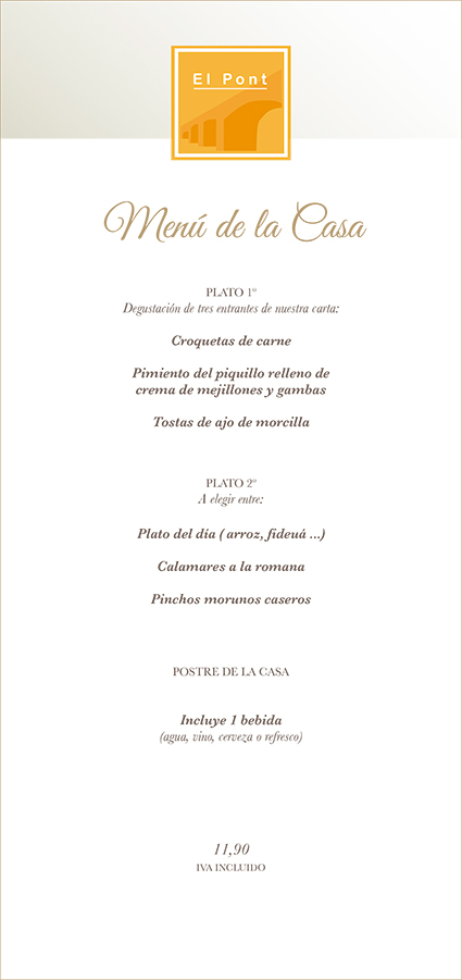 Carta_Restaurante_elPont-7