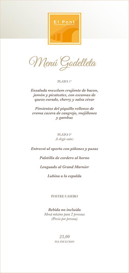 Carta_Restaurante_elPont-8