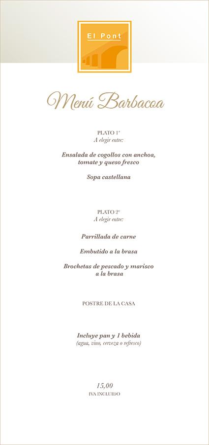 Carta_Restaurante_elPont-9