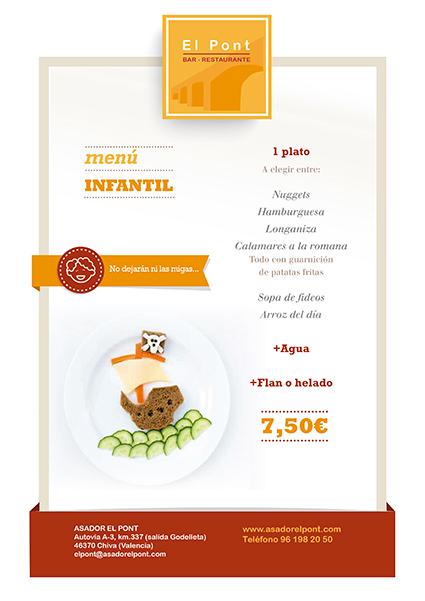 Menu_infantil2_El_Pont-1