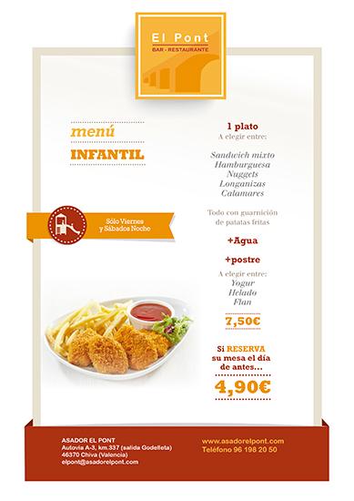 Menu_infantil_El_Pont-NUEVO-1-1